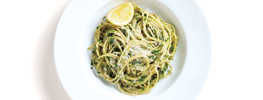 ramp pesto pasta may 7 2015 in recipes by meredith lehman ramp pesto ...